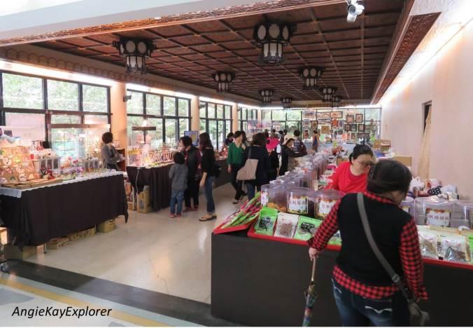 Taipei_Yangmingshan5