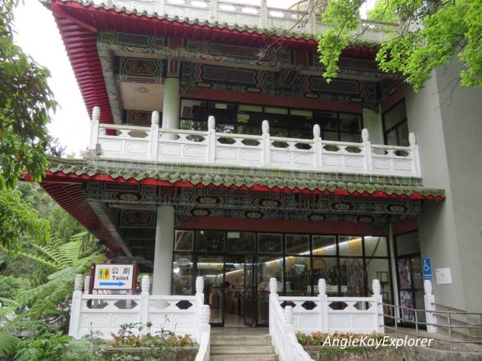 Taipei_Yangmingshan6